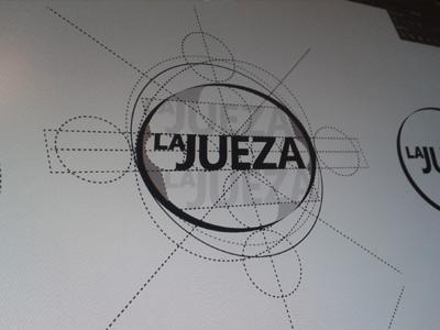 Área Branding